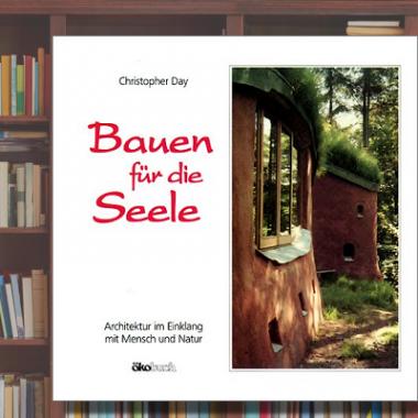 Day-Bauen-fuer-die-Seele