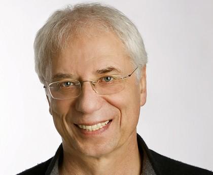 Gerd Eggers
