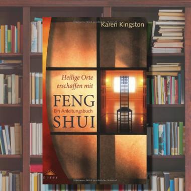 Kingston-Feng-Shui