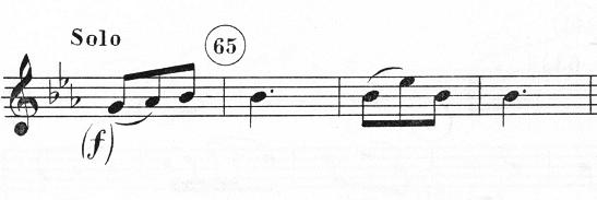 Hör-Mal: Ein Musik-Mosaik im Lebenslauf: Auf den Spuren von musikalischer Resilienz